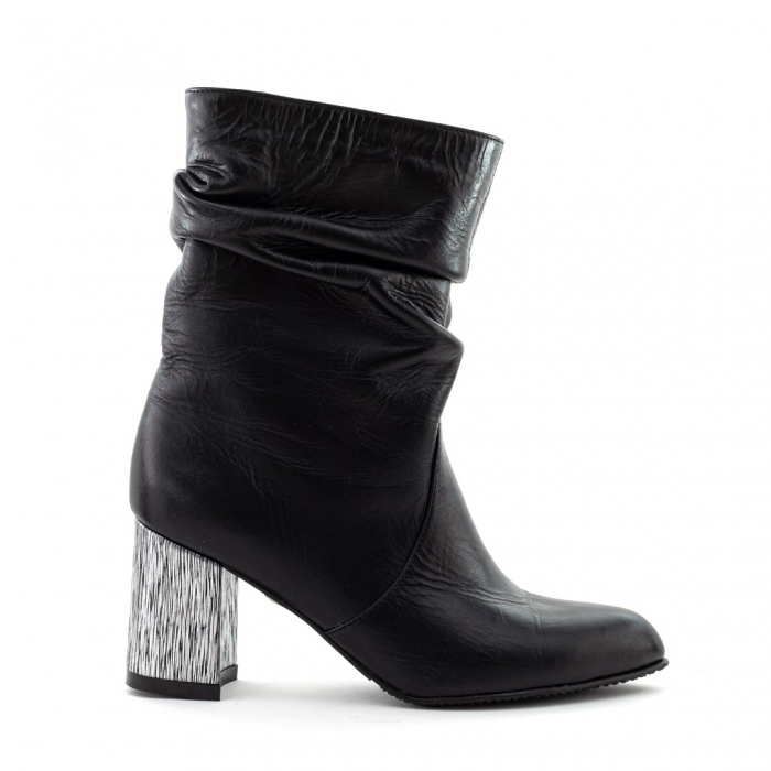 BOTINE TOC STRIATII 0