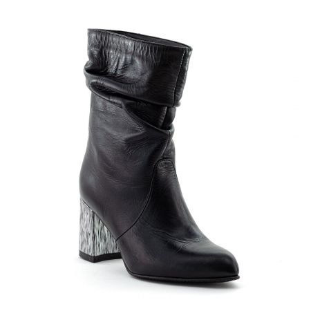 BOTINE TOC STRIATII1