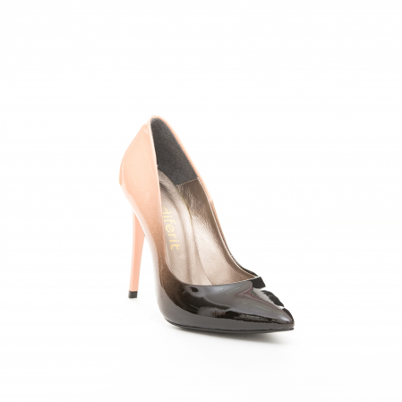 Stiletto lac degrade1