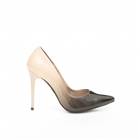 Stiletto lac degrade6