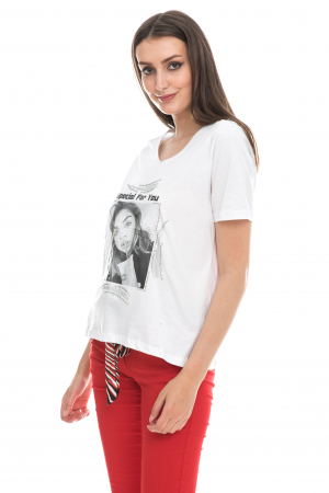 TRICOU SPECIAL FOR YOU1
