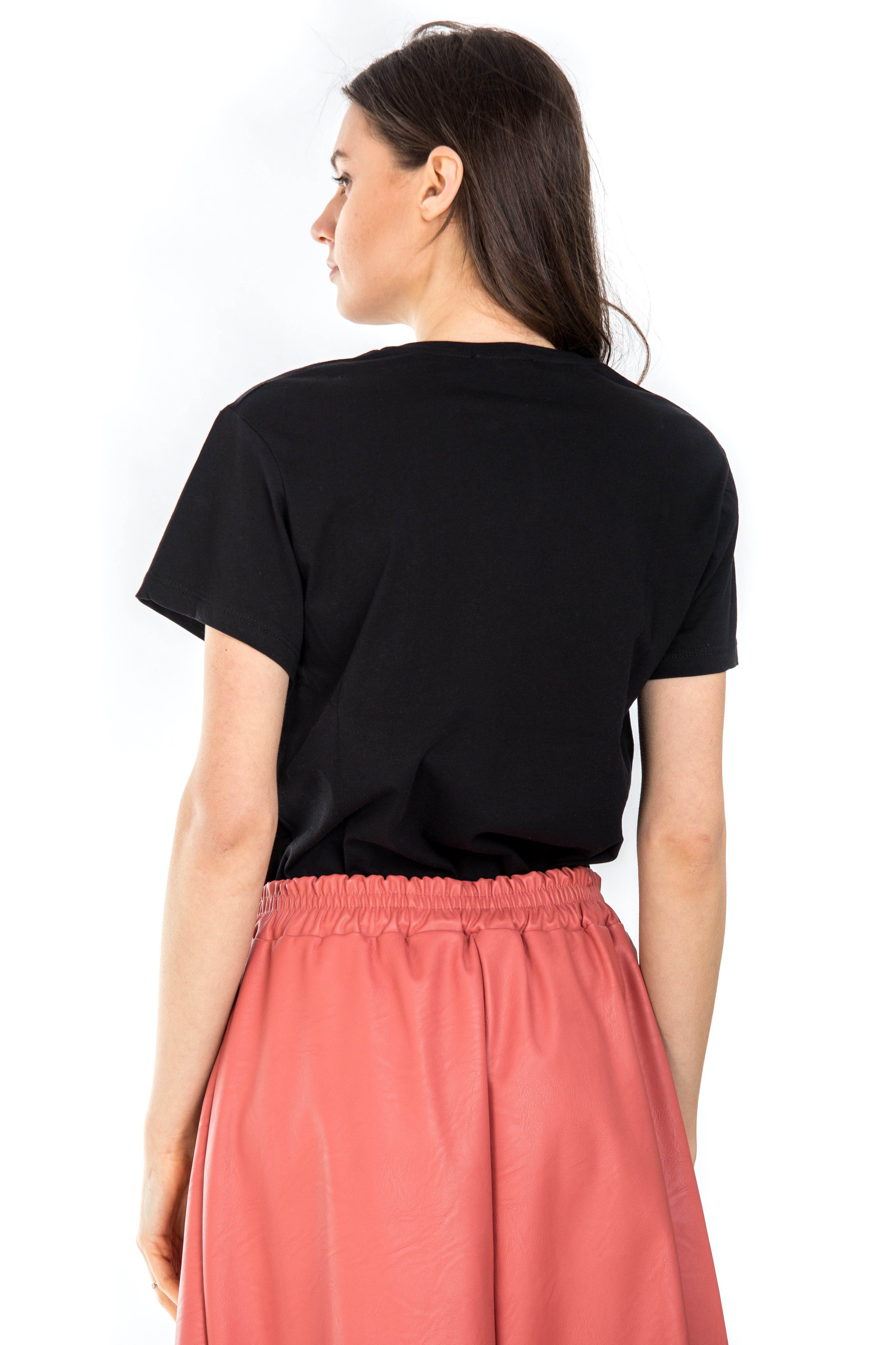 Tricou lost youth3