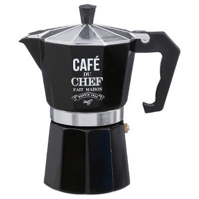 134515  Espresso negru 6 [1]