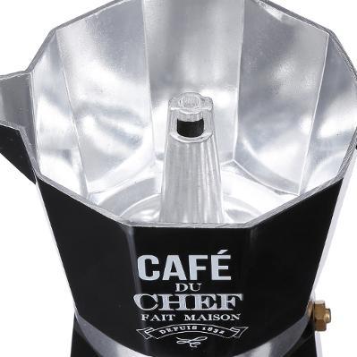 134515  Espresso negru 6 [3]