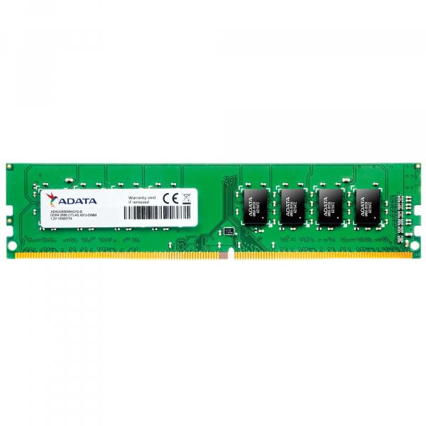 AA DDR4 4GB 2666 AD4U2666J4G19-S 0