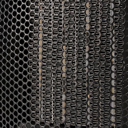 Aeroterma ceramica Adler AD 7702, 2 trepte 750-1200W, termostat, 2 functii: ventilatie, incalzire [3]