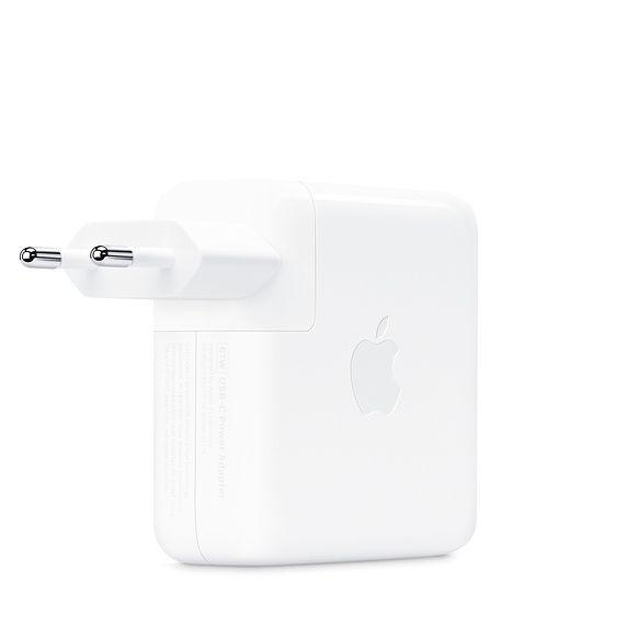 AL USB-C POWER ADAPTER 61W 0