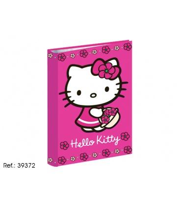 39372  Album foto Hello Kitty 80 foto 0