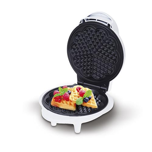 Aparat pentru waffle Camry CR 3022 6