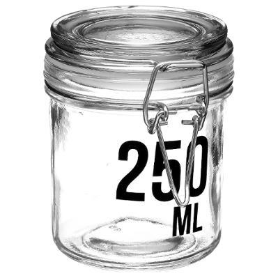 135265  Borcan 250 ml [0]