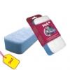 Burete dezinfectant 1 buc 0