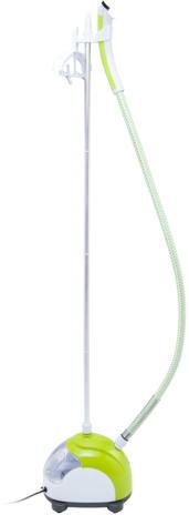CR5020 Fier de Calcat Vertical cu Aburi, Camry 2200W 0
