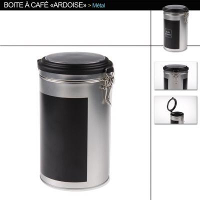 Cutie cafea 0