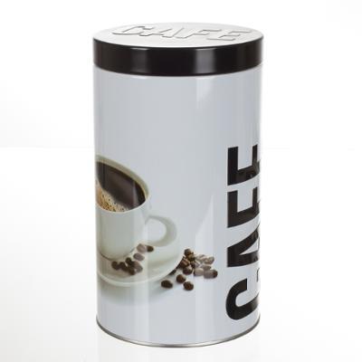 Cutie cafea [0]