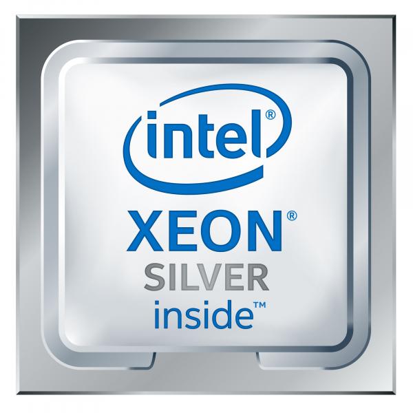DELL Intel Xeon Silver 4110 2.1G, 8C/16T 0