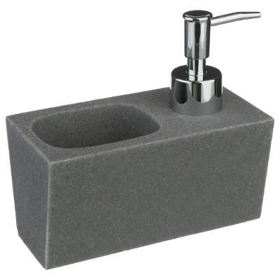 120052  Dispenser piatra  pentru bucatarie [1]