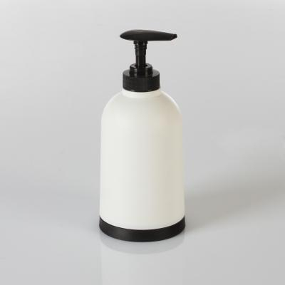 Dispenser sapun alb 0