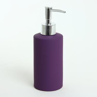 116619  Dispenser sapun violent 0
