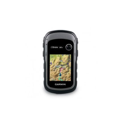 GARMIN HANDHELD GPS eTREX 10, RO SKU [0]