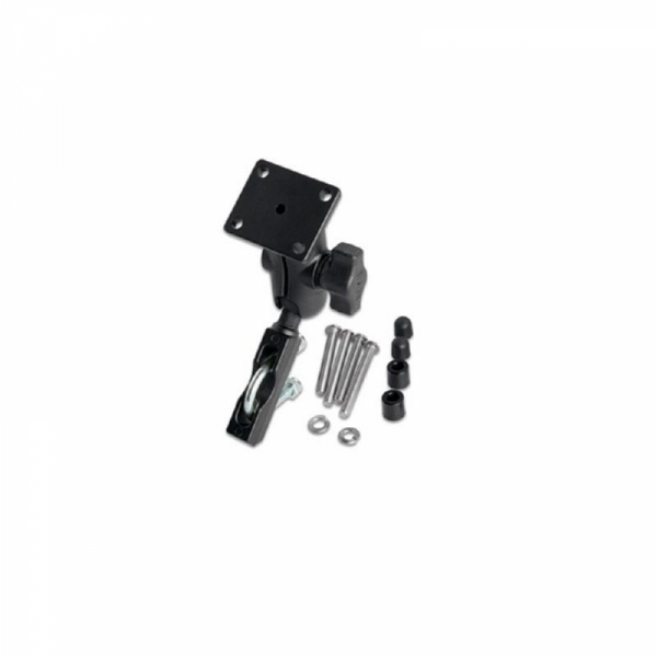 GARMIN RAM MOUNTING KIT GR-010-10962-00 0