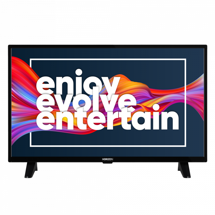 HORIZON HD TV 32HL6300H [0]