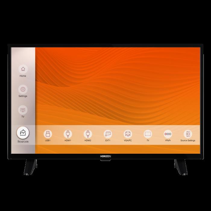 HORIZON HD TV 32HL6300H [1]