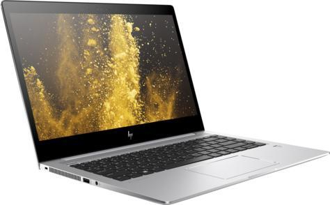 Laptop HP 1040 G4 0