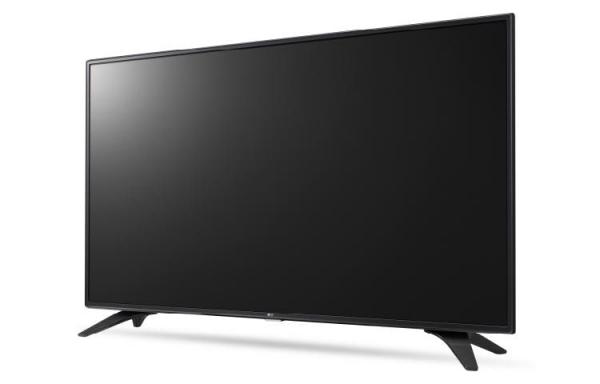 """LED TV 49"""" LG 49LW540S 2"""