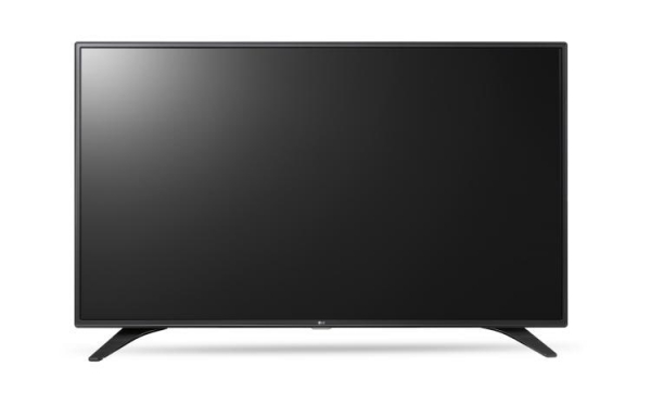 """LED TV 49"""" LG 49LW540S 1"""