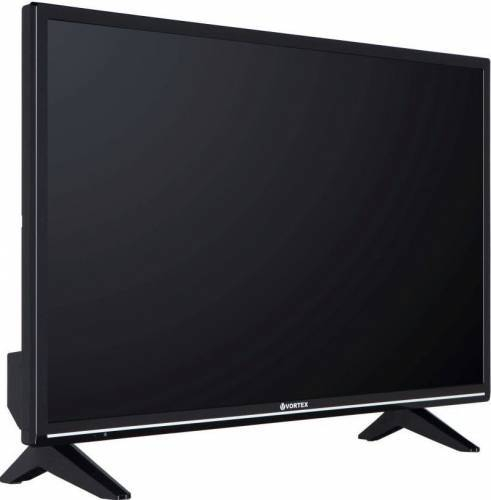 LEDV32VHDR Televizor Led Vortex, High Definition, 81cm 2