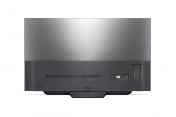 "OLED TV 65"" LG OLED65C8PLA 3"