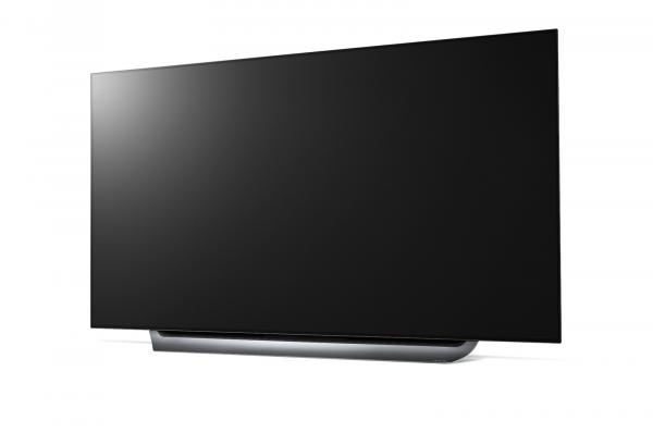 "OLED TV 65"" LG OLED65C8PLA 1"