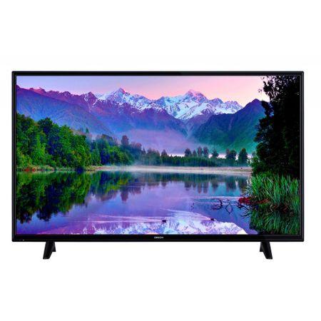 PIF-40-D-LED, Smart Led TV Orion, 102 cm, Full HD 0