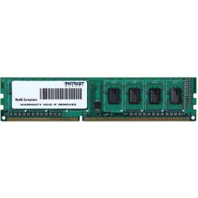 PT DDR4 16GB 2400MHz PSD416G24002 0