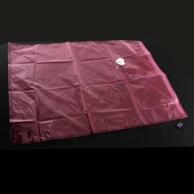 105797  Punga vacuum parfumat, 60x80 cm 0