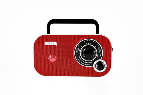 Radio CR 1140 Camry 1
