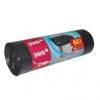 090520  Saci menajeri STRONG 60 L/10 buc [0]