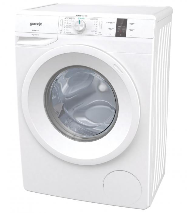 Mașină de spălat autonomă WP60S3 [2]