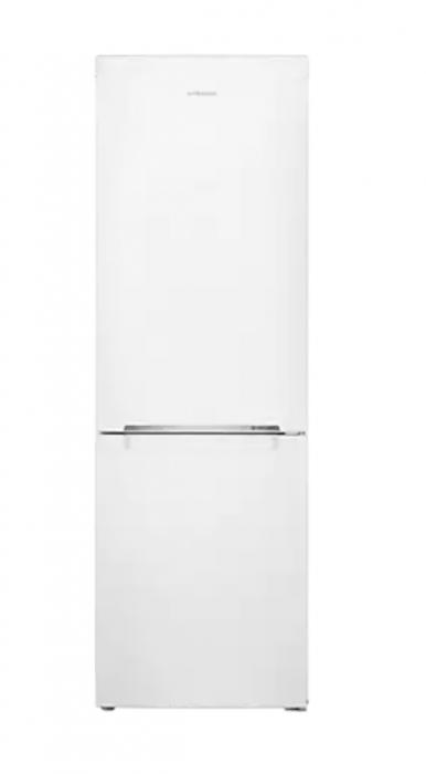 Combină Frigorifică cu tehnologie All-Around Cooling™, capacitate 306 L RB31HSR2DWW/EF [0]