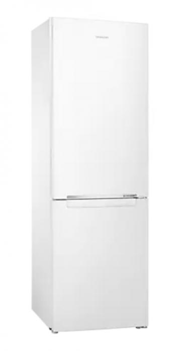 Combină Frigorifică cu tehnologie All-Around Cooling™, capacitate 306 L RB31HSR2DWW/EF [3]