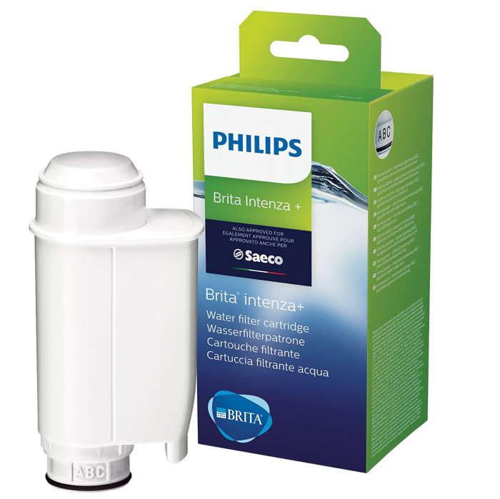 Filtru de apa Philips Saeco CA6702/10 [0]