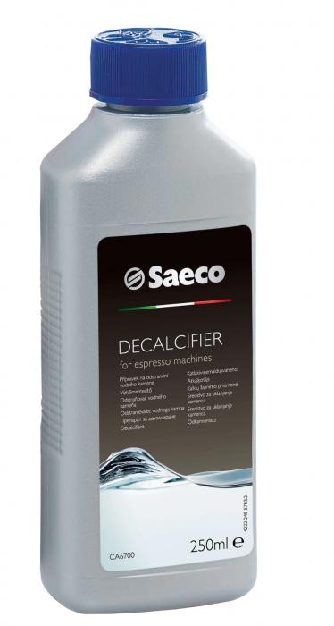Decalcificator Saeco CA6700/98 pentru espressoare Philips si Saeco [0]