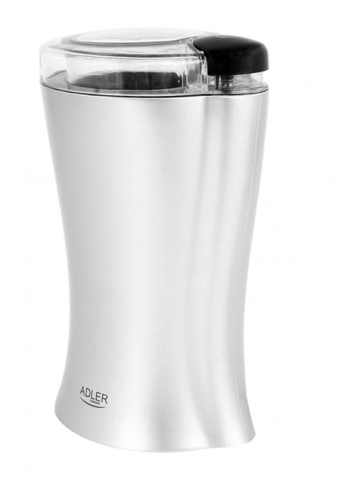 Rasnita de cafea Adler AD443, 150W [3]