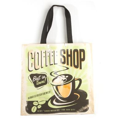 133571  Shopping bag vintage [0]