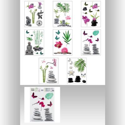 120604  Sticker Zen foto 30*40 0