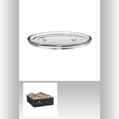 116365  Supor lumanare D14 sticla 0