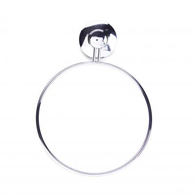 Suport prosop circular cu ventuza [0]