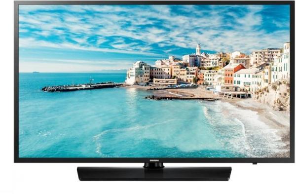 Televizor LED Televizor LED Samsung 32EJ470NKXEN, 81 cm, HD, Plat 0
