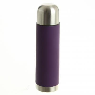 Termos violet 0.5L 0