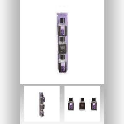Ulei cu aroma lavanda X3 10ML 0